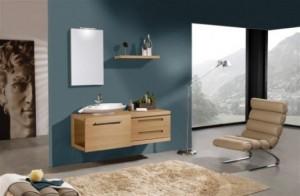 baños de diseño