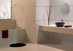 reforma baño2